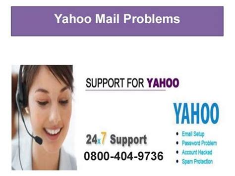 Yahoo Search Phone Number Pin Yahoo Mail Customer Service Phone Number Image Search Results On