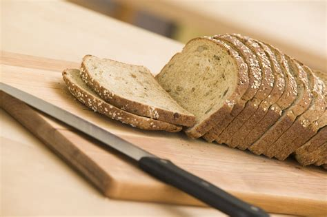 whole grains bread spend smart eat smart iowa state extension