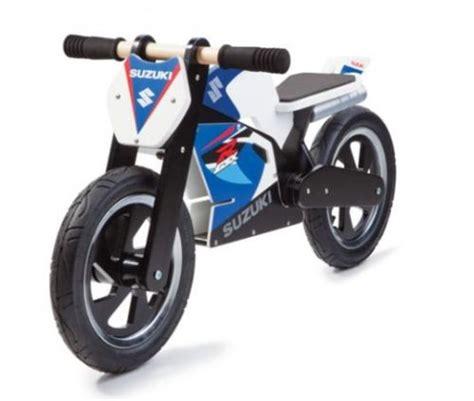 Suzuki Childrens Bikes Bike Suzuki Gsx R