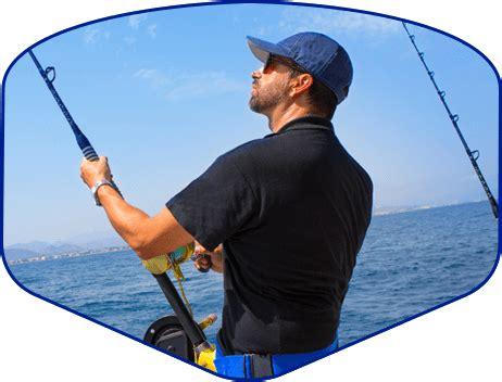 Door County Fishing Charters by Charter Fishing In Door County Lakeshore Adventures