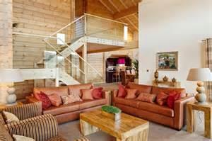 Celtic Wall Decor Hunter Lodges By Honka Uk Ltd Celtic Manor Resort