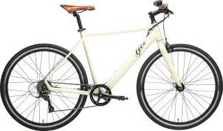 geero e bike cream soda beige geero e bike online shop