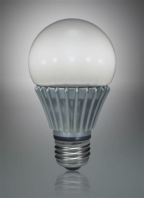 Jetson Green Switch Intros Affordable Led Light Bulbs Affordable Led Light Bulbs