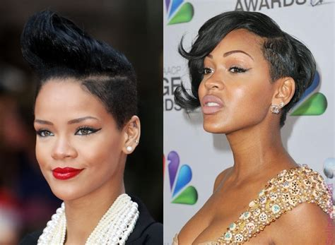 Black Hairstyles For 30 by 30 Best Hairstyles For Black