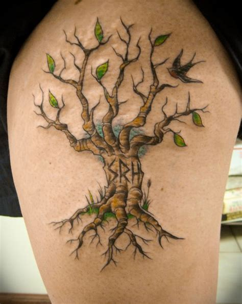 tough tattoo designs 45 best live fast die images on