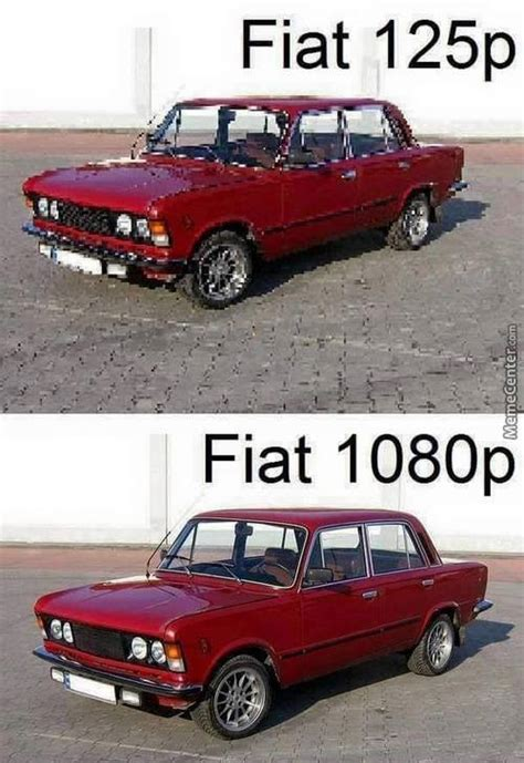 Fiat 500 Meme - fiat memes best collection of funny fiat pictures
