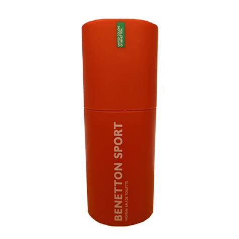 Parfum Benetton Sport benetton sport 100ml daisyperfumes perfume