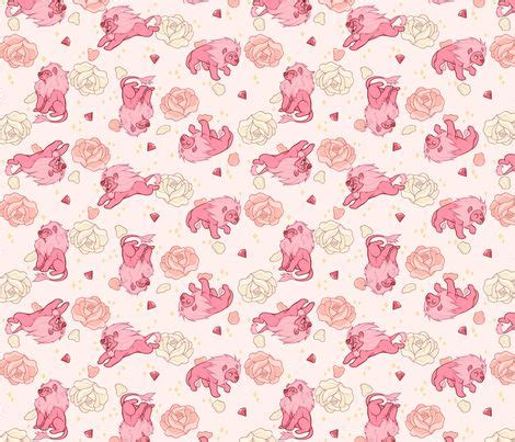 steven universe pattern steven universe lion and universe on pinterest