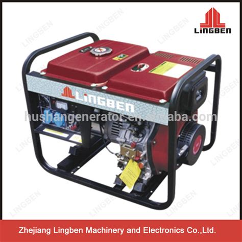 for sale 5kw generator price in india 5kw generator