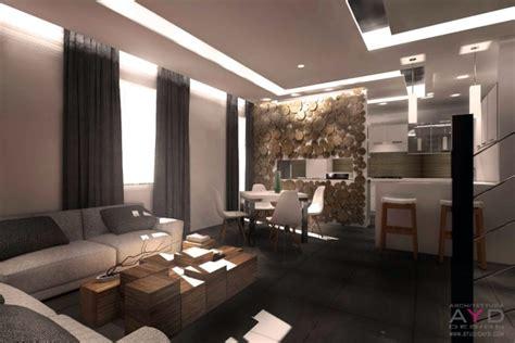 architettura interni casa foto decorazione interni casa studio ayd torino di