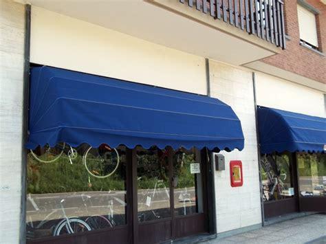 negozi di tende a torino foto capottine per negozi torino www mftendedasoletorino
