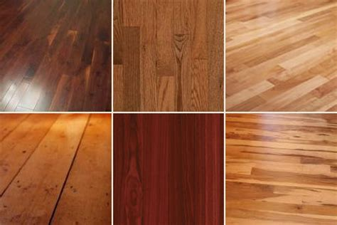 how to select hardwood floor colors to complement the interiors of your home ecofriend