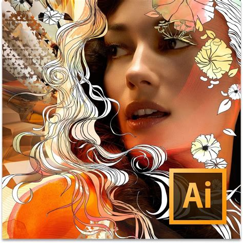 adobe illustrator cs6 full version software free download blog not found