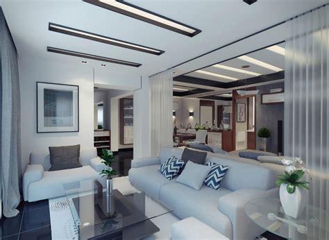 contemporary apartment living roominterior design ideas