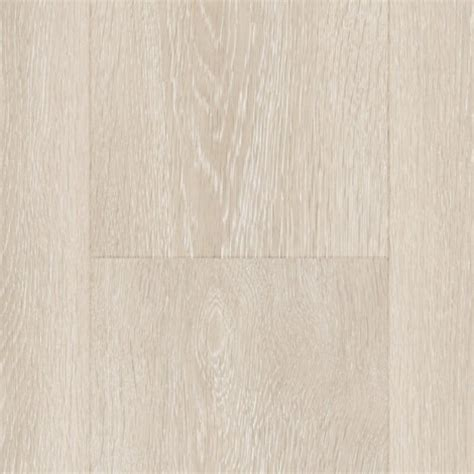 Light Oak Laminate Flooring by Step Valley Oak Light Beige Mj3554 Step Laminate