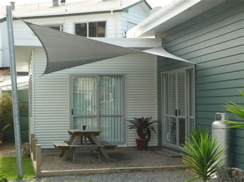 Fabric Patio Covers Designs Fabric Patio Covers Designs 1000 Ideas About Deck Canopy On Pinterest Retractable Awning