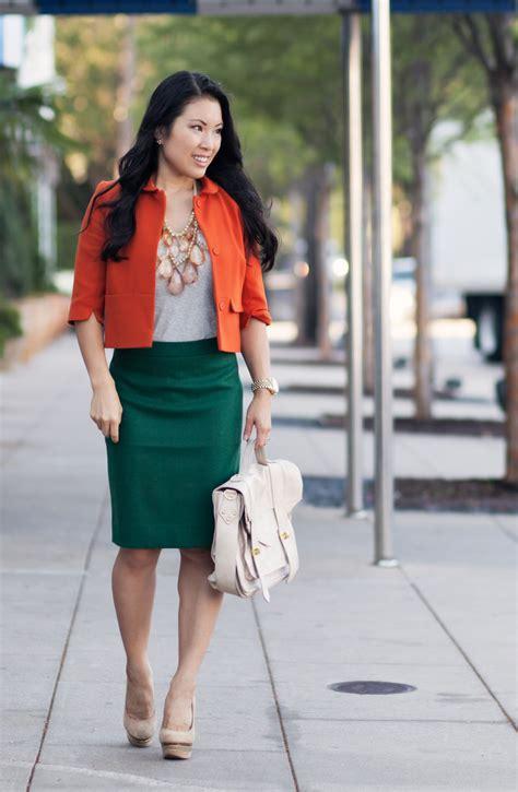Jaket New Fashion Black Green Orange White Stylish New Impor orange green dallas fashion