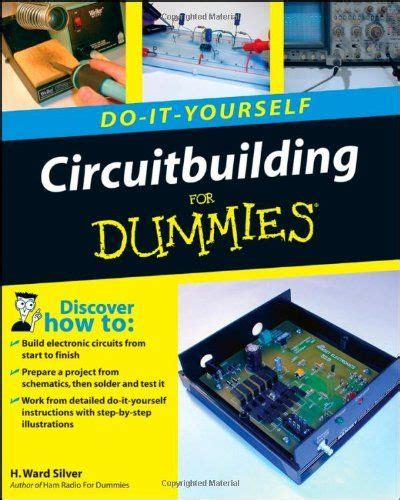 best 25 for dummies ideas on pro meaning