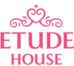 Harga Etude House Kosmetik harga make up etude house di indonesia saubhaya makeup