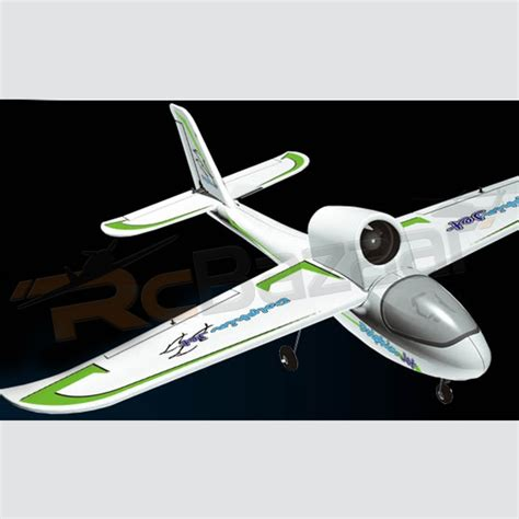 rc boat parts for sale philippines rc planes qatar