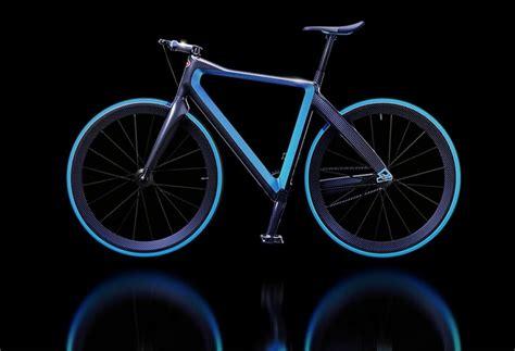 bugatti bike the bugatti x pg is a two wheel carbon fiber marvel