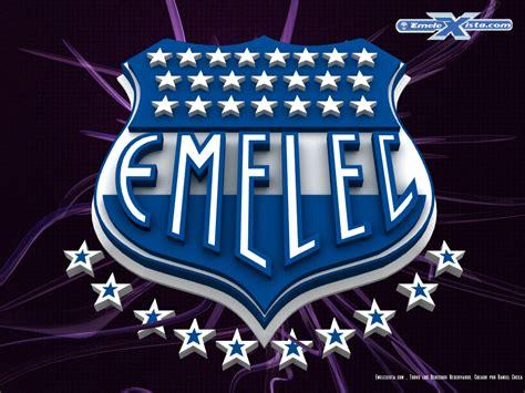 emelec es mejor deportes imagenes im 225 genes figuras de emelec 2012 emelec wallpaper by gdchch2 on