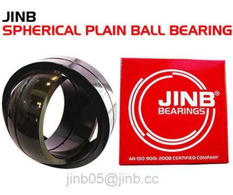 Spherical Plain Bearing Ge 45es 2rs Skf ge 45 es 2rs ge 50 es 2rs ge 160 es 2rs spherical