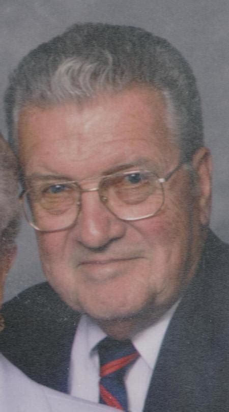 jr alfred crestview funeral home memory