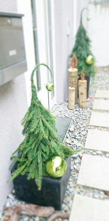 plantadores de arvores pin lis 228 228 j 228 lt 228 ann britt h 228 nninen taulussa joulu natal