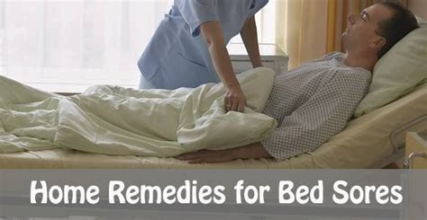 home remedies for bed sores home remedies for bed sores pressure ulcer onlinehomeremedies