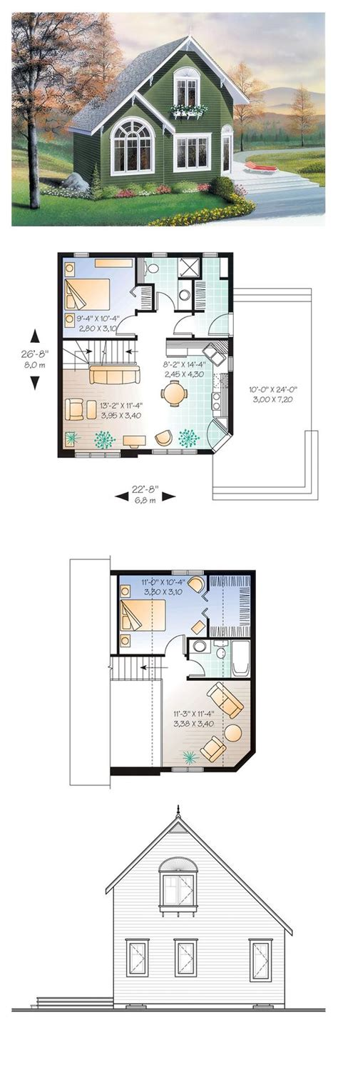 cathedral ceiling house plans country house plan 76168 house over the and living rooms