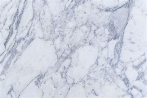 marble pattern ai editor audiovisuals el templat textura piedra m 225 rmol