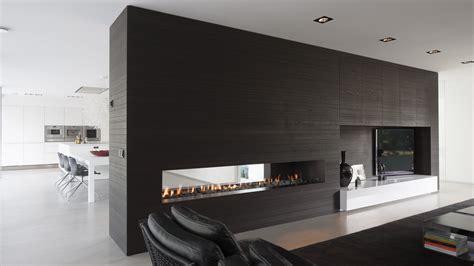 ervaringen binnenhuisarchitectuur elektrische sfeerhaard vloerverwarming bouwinfo