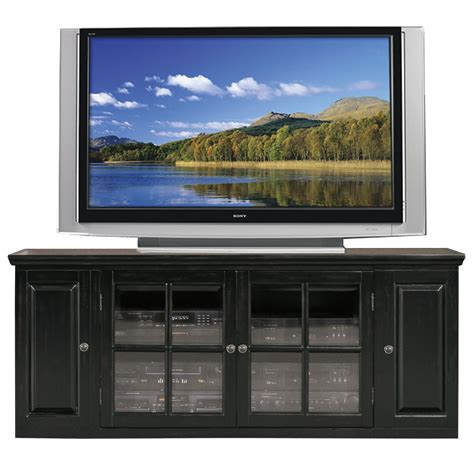 Distressed Black Tv Stand by Ikea Hemnes Sofa Table Book Shelf Tv Stand Kellogg