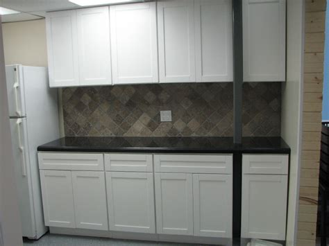 Traditional White Shaker Kitchen Cabinets Rta Cabinet Store White Rta Kitchen Cabinets
