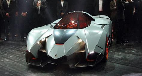 New Lamborghini 2014 Egoista 2014 Lamborghini Egoista Price Www Imgkid The