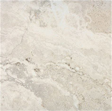 silver eco tuscany eleganza 20x20 travertine look porcelain tile traditional wall and