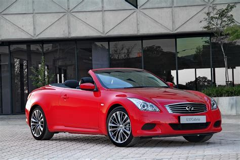 infiniti of south infiniti launches in south africa drive south africa