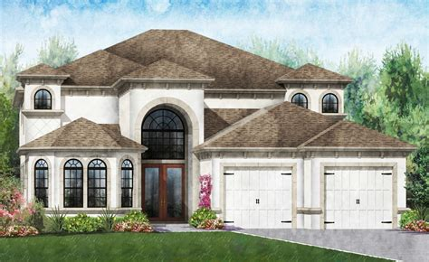 ici homes milan floor plan home plan
