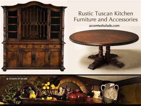 tuscan kitchens tuscan kitchen decorating images tuscan kitchen furniture