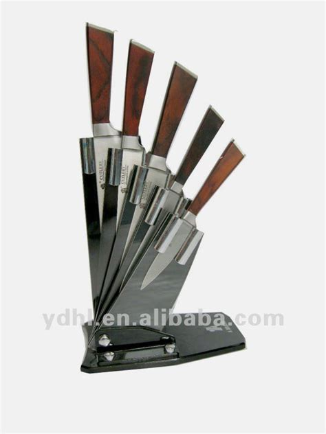 Best Brands Of Kitchen Knives Best Knife Brands Kitchen View Best Knife Brands Kitchen A Brand Product Details From Yangdong