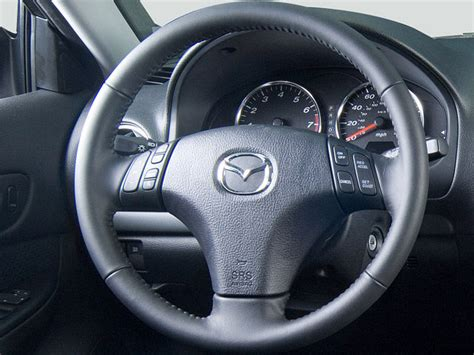 free auto repair manuals 2007 mazda mazda6 interior lighting 2007 mazda mazda6 interior u s news world report