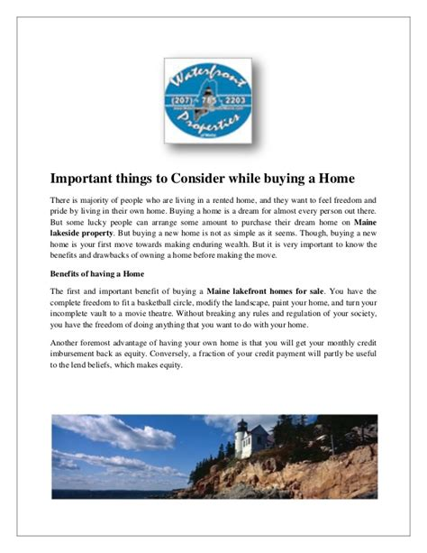 things to consider when buying a home important things to consider while buying a home