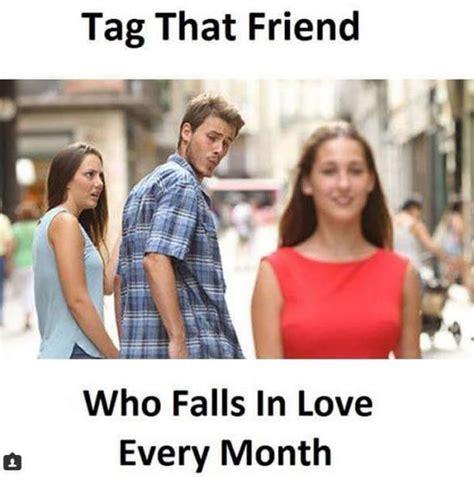 Jealous Boyfriend Meme - distracted boyfriend is a meme you really should know about 22 pics izismile com