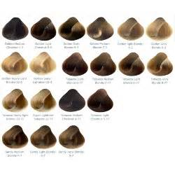 tobacco color images of tobacco hair color brown hairs