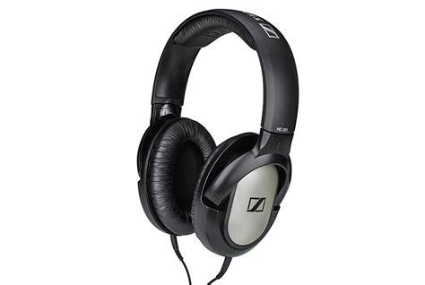Sennheiser Hd201 Powerfull Stereo Sound sennheiser hd 201 review what hi fi