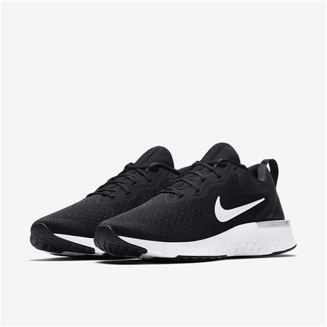 Jual Nike React Running nike odyssey react s running shoe nike lu