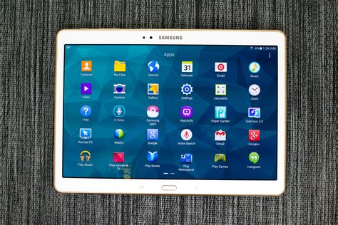 Tablet Mito 8 Inch words samsung galaxy tab s review 10 5 8 4 inch
