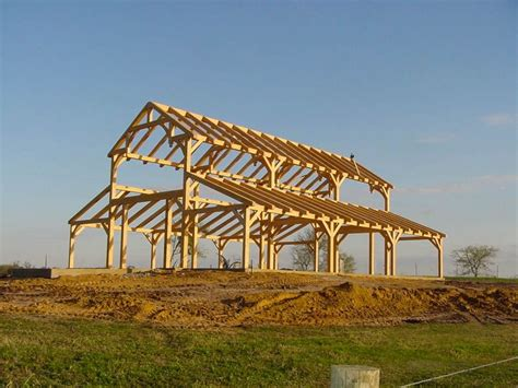 Ranch Craftsman House Plans rafter h ranch zuber construction