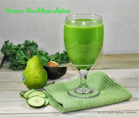 Juicing Detox For Diabetics by 1000 Images About Juicing On Celery Juice